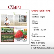 cuarto_pagina