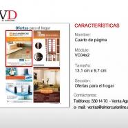 vd_cuarto_de_pagina