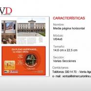 vd_media_pagina_horizontal