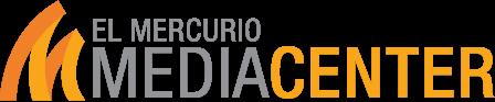 entrevista a el mercurio mediacenter