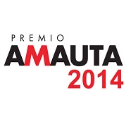 AMAUTA 2014 abre sus inscripciones