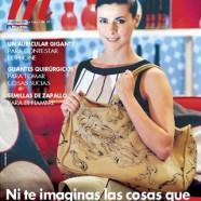 Productos en Revista M: Una revista con contenidos para la mujer de verdad