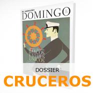 Dossier Cruceros Revista Domingo
