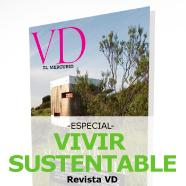Especial Vivir Sustentable Revista VD