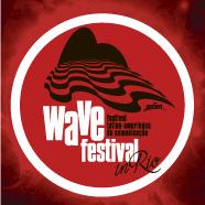 Wave Festival anuncia sus jurados chilenos para la versión 2013