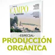 Especial Producción Orgánica Revista Del Campo