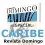 Especial Caribe Revista Domingo