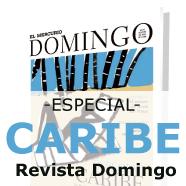 Especial Caribe Revista Domingo