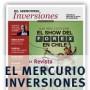 Revista El Mercurio Inversiones Edición 10