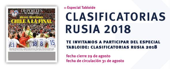 1_deportes_clasificatorias
