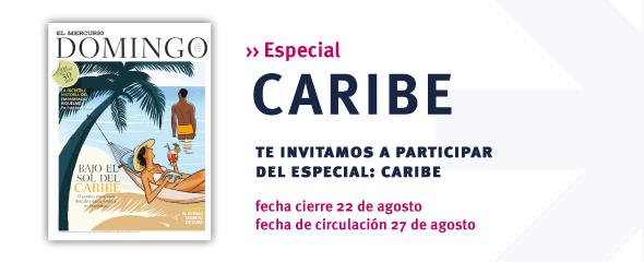 1_domingo_caribe