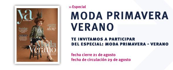 1_ya_moda
