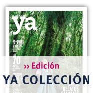 Edición n° 24 Ya Colección
