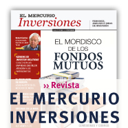 Revista El Mercurio Inversiones