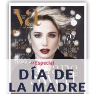 Especial Día de la Madre Revista Ya