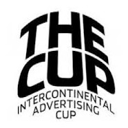 Se acerca la Final de la 8º Intercontinental Advertising CUP