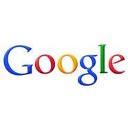 Google convoca a la edición 2015 de su Desafío de Marketing Online