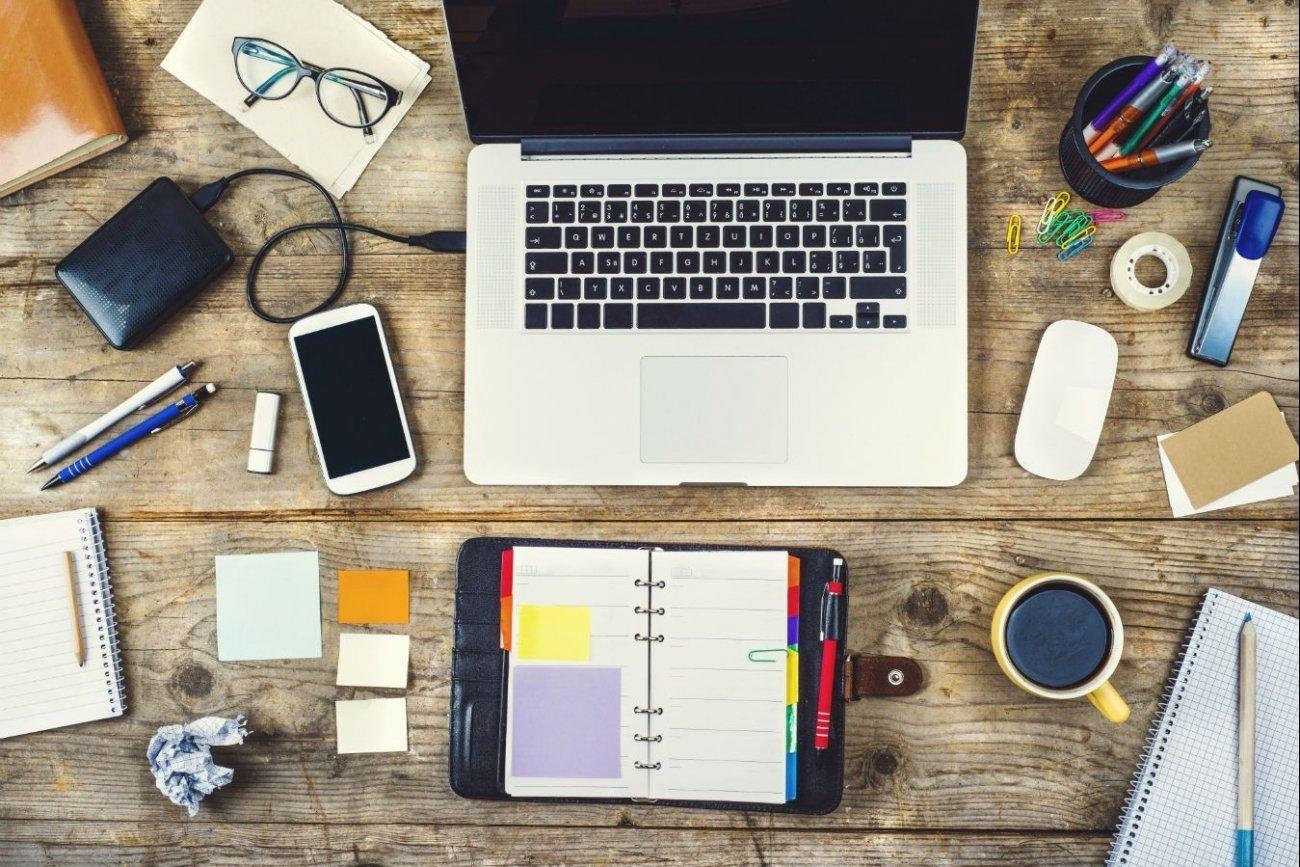 10 consejos para superar con éxito tu práctica laboral este verano