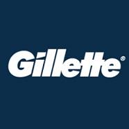 Neymar  es el nuevo embajador de Gillette para América Latina
