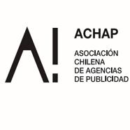¡No te pierdas el curso de Actualización de Comunicaciones de Marketing de Achap!