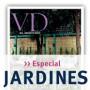 Especial Jardines de Revista VD