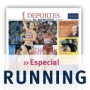 Especial Running de Revista Deportes