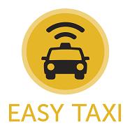 Easy Taxi y Microsoft se integran con la primera app de taxis para Outlook