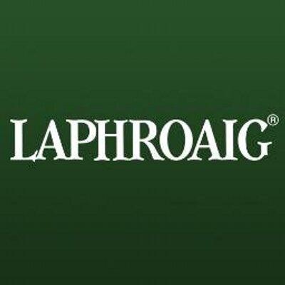 WHISKY LAPHROAIG Y SU CAMPAÑA #OPINIONSWELCOME