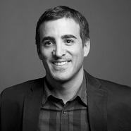 Javier Yranzo elegido como el Mejor Profesional del Marketing Digital
