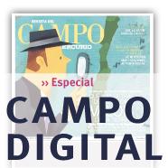 Especial Campo Digital de Revista del Campo