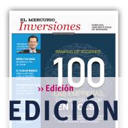 Edición n°17 Revista El Mercurio Inversiones