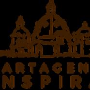 CARTAGENA INSPIRA TRAE EL CONGRESO COLOMBIANO DE PUBLICIDAD