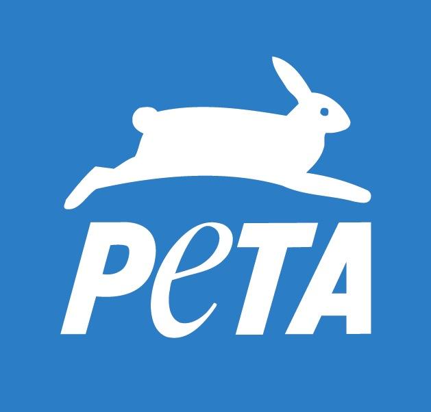 PETA Y SU NUEVA CAMPAÑA QUE SE VUELVE VIRAL