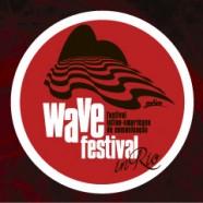 Salles Neto se reúne con jurados chilenos de cara al Wave Festival en Rio 2013