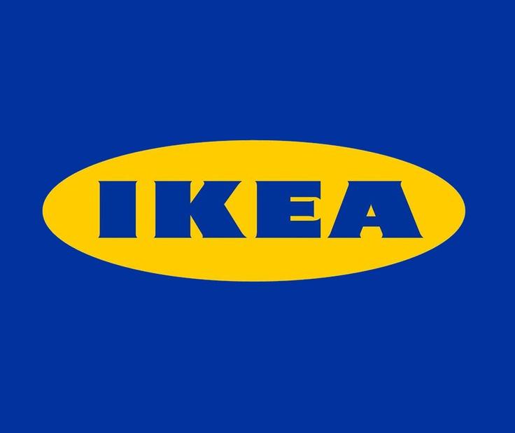 LA REALIDAD VIRTUAL DE IKEA