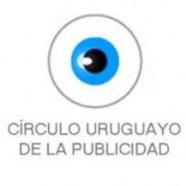 EL CÍRCULO URUGUAYO DE LA PUBLICIDAD