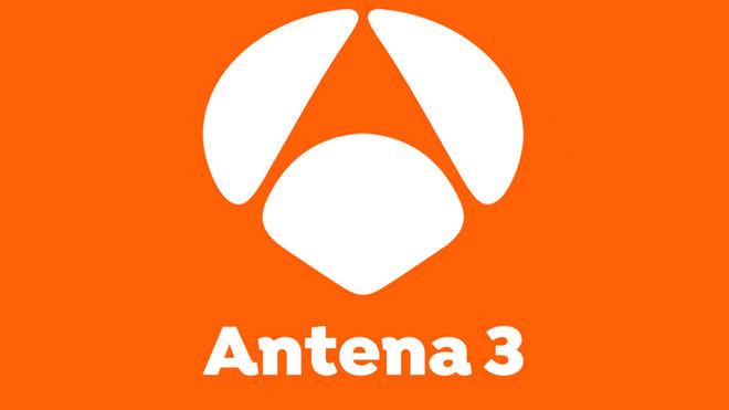 SPOT DE ORO PARA ANTENA 3 EN LA CHAMPIONS