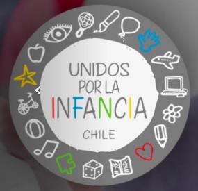 Crean Indice sobre Labor de las Empresas en favor de la Niñez