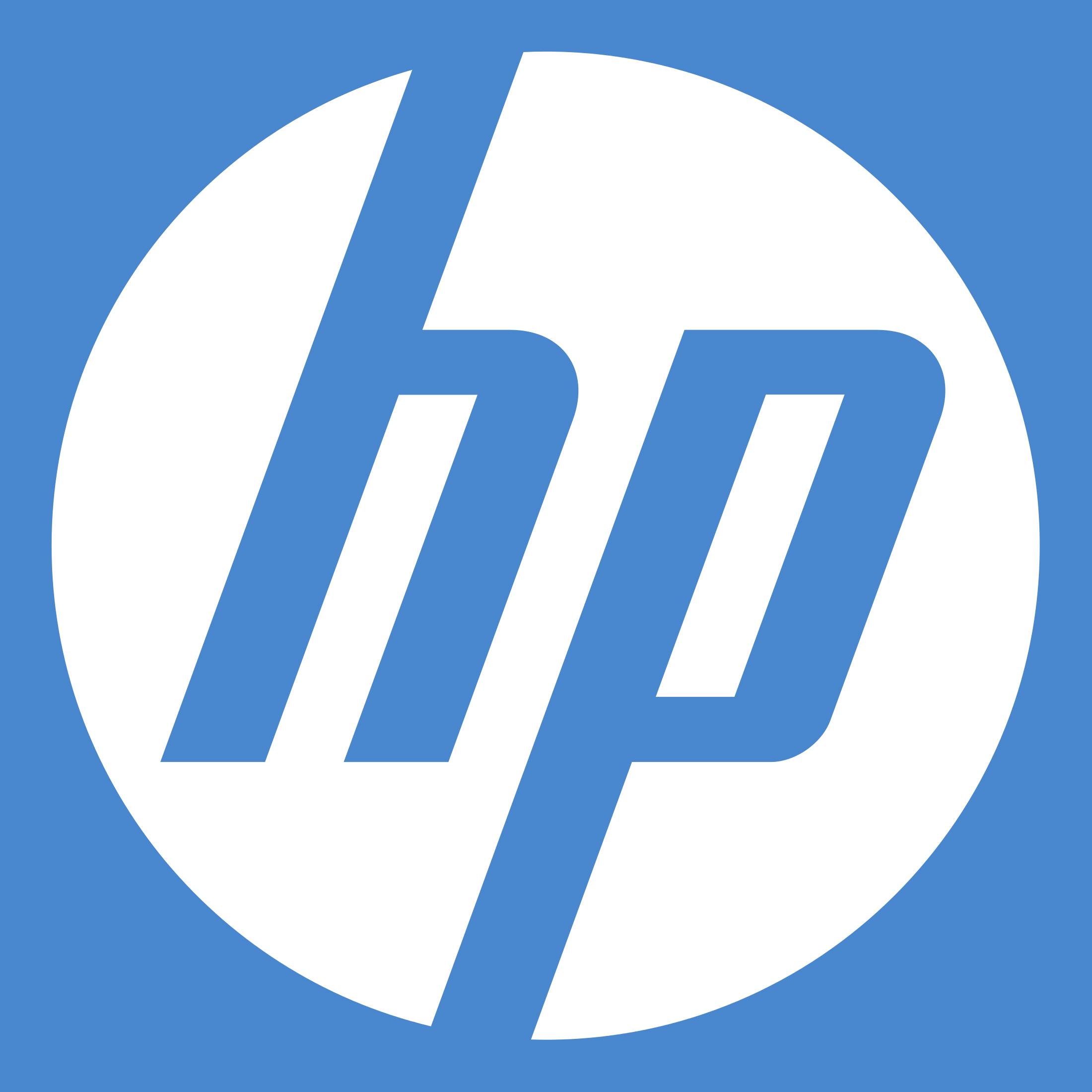 HP Y SU ENTRETENIDA CAMPAÑA DE 1983
