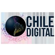 Próximamente Congreso Latinoamericano Chile Digital