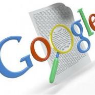 Google y el nuevo sistema de medición de publicidad online