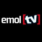 Emol TV presenta sus nuevos programas