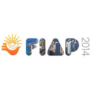 FIAP es socio del año en el ABC Show de Rusia