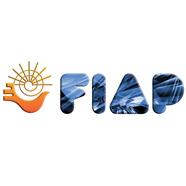 FIAP 2015 se muda a tierra Azteca