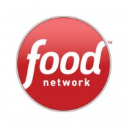 ¡FOOD NETWORK Y EL DÍA MUNDIAL DEL CHOCOLATE!