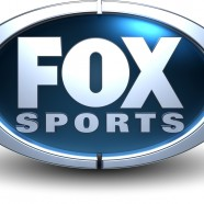Fox Sports cambia de imagen y presenta nuevo noticiero para toda Hispanoamérica y Brasil