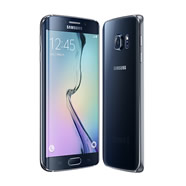 Samsung Galaxy S6 y S6 Edge llegarán a Chile el 10 de abril