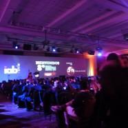 Seminario IAB y los desafíos para el marketing digital en Chile