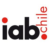 IAB Chile y UDP realizaron seminario para estudiantes universitarios