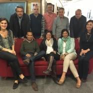 IAB Latam: Impulsando la publicidad digital
